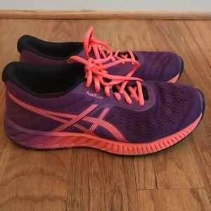 Asics FuzeX Lyte Shoe